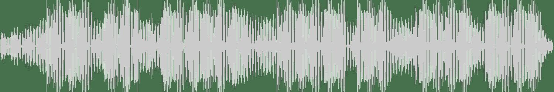 Pablo D'Rey - Sigh (Dennis Cruz Remix) [Patent Skillz] Waveform