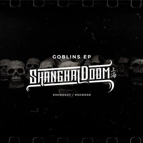 Goblins EP