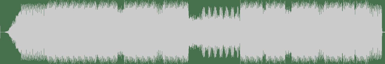 DJ Shufflemaster - Re:Weekender (Original Mix) [Mindshake Records] Waveform