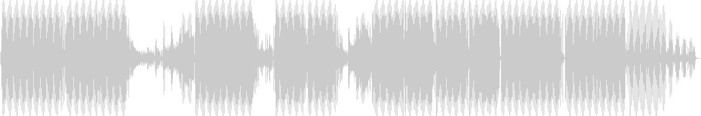 John Bounce - Tragedy (Club Mix) [Future Soundz Bundles] Waveform