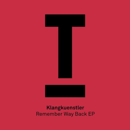 Remember Way Back EP