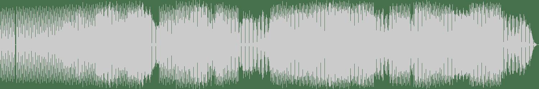 Mike Dearborn - Razorsharp (Dream Mix) [DJAX Upbeats] Waveform