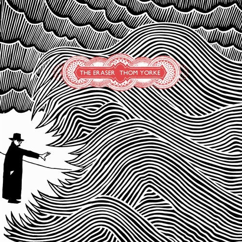Atoms For Peace (Four Tet Remix) (Original Mix) by Thom Yorke on