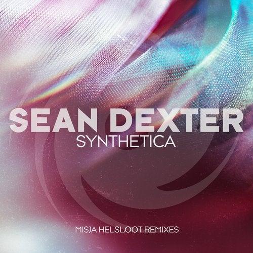 Synthetica - Misja Helsoot Remixes
