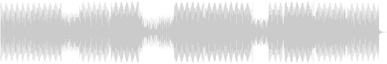 Laera, Giacomino P - Amazonas (Original Mix) [Decadencia] Waveform