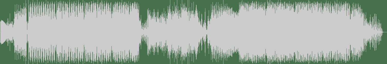 Stratil - Creating Experience (Original Mix) [Goa Crops Records] Waveform