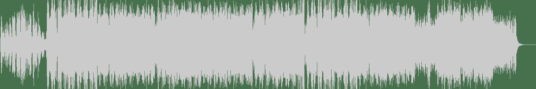 Biz - Labyrinth (Original Mix) [Gold Compilations Label] Waveform