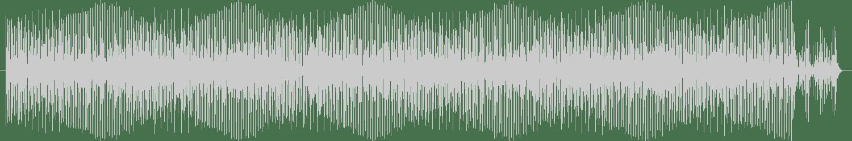 Samble Orchestra - Inner Spirit (Spirit Beats) [King Street Classics] Waveform