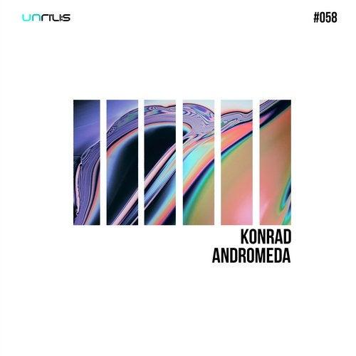 Andromeda Intro