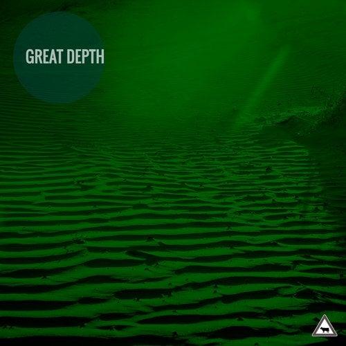 Great Depth