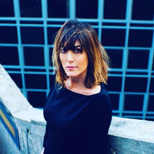 Francesca Lombardo Sleepwalking is commercial Chart