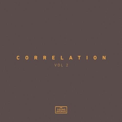 Correlation, Vol. 2