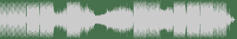 John Askew - On the Rocks (Extended Mix) [VII] Waveform
