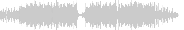 DJ Marky, Miri, S.P.Y. - Tapestry (Original Mix) [Innerground Records] Waveform