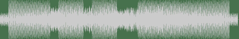 B.A.N.G! - Hey You! (Club Mix) [Chemiztri Recordings] Waveform