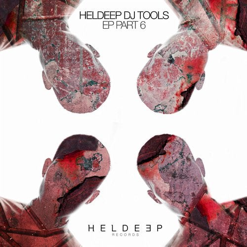 HELDEEP DJ Tools EP - Part 6