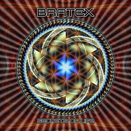 New Time Is Coming               Bratex Remix