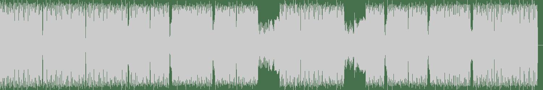 Theodore Elektrk - My Techno Your House (Original Mix) [Dolma Records] Waveform