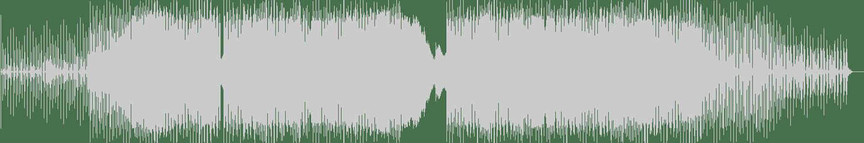 Perpetual Present - Cocaine Breakfast (Original Mix) [MECANOPLASTICA RECORDS] Waveform