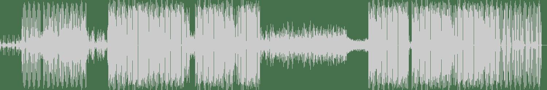 Thayana Valle, Tough Art - Words Unsaid (Original Mix) [Heinz Music] Waveform