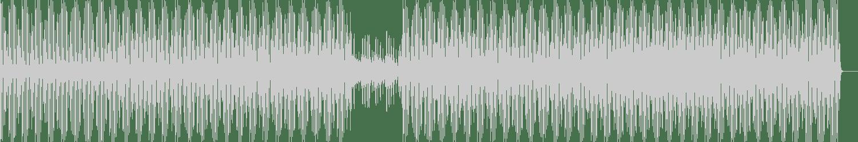 Dennis Ferrer - P 2 Da J (Original Mix) [King Street Sounds] Waveform