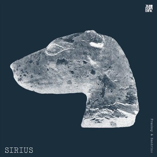 Sirius EP