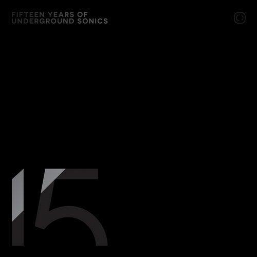 Critical Music Presents: 15 Years Of Underground Sonics