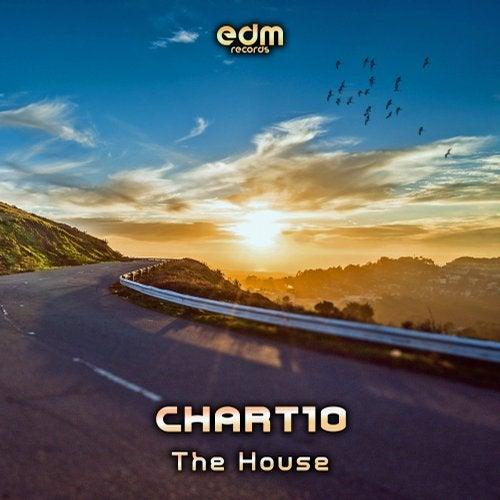 The House               Original Mix