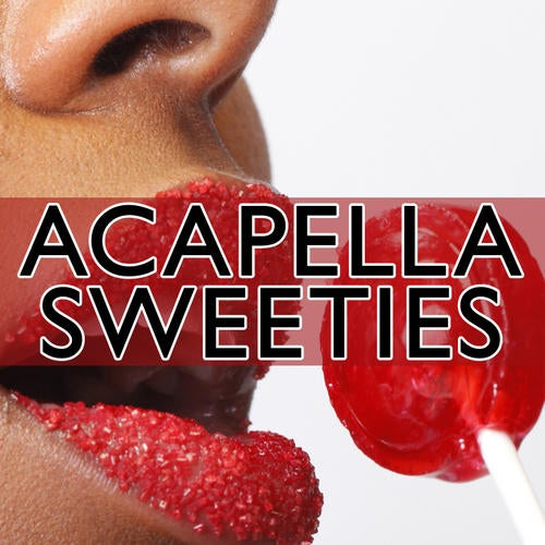 Accapella Sweeties