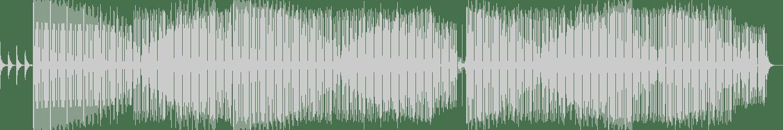 Nacho Bolognani - Wind Of (Original Mix) [Scrambled Recordings] Waveform
