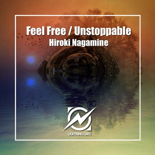 Feel Free / Unstoppable