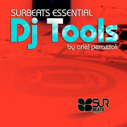 Ultimate DJ Siren (Original Mix) by Dirty Funker on Beatport