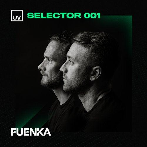 Selector Series 001