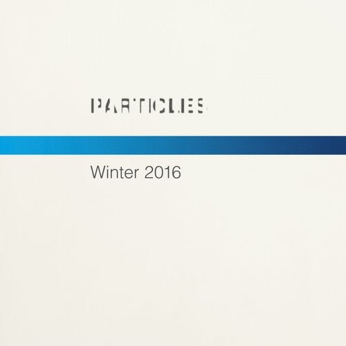 Winter Particles 2016