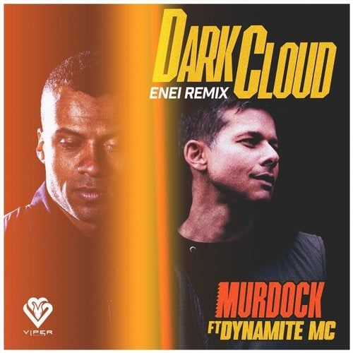Dark Cloud feat. Dynamite MC