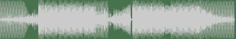 einsauszwei - This Is It (Original Mix) [Budenzauber] Waveform