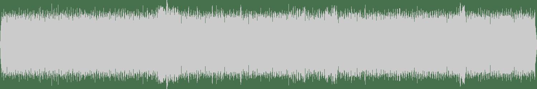 Yamaso - Modern Dynamics (Dub Mix) [Sanex Music] Waveform