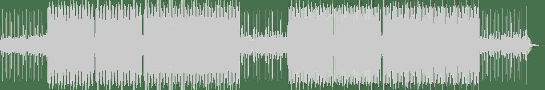 Bulletproof - Realtime (Original Mix) [Cyanide Recordings] Waveform