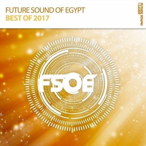 future-sound-of-hardcore