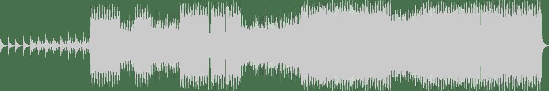 Klangreaktor - Devil's Gun (Original Mix) [Oxytech Records] Waveform