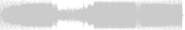 Tony Dex - Love Doesn't Hurt (Original Mix) [Nuphonic Rhythm] Waveform