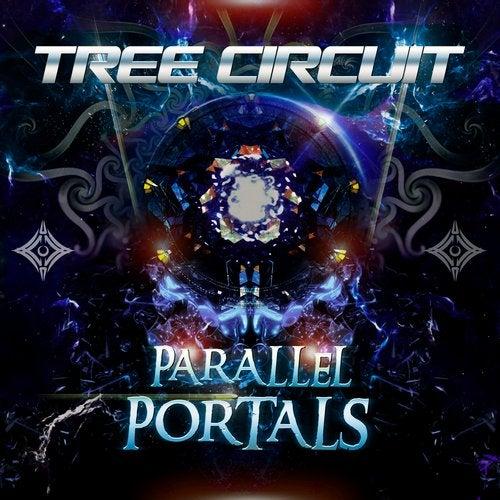 Parallel Portals