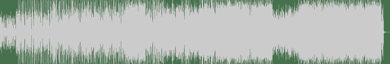 Club Nouveau - Why You Treat Me So Bad (Original Mix) [Hypnotic Records] Waveform