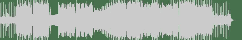 Gisbo, Gemma Macleod, Bananaman - Sunshine (Original Mix) [LW Recordings] Waveform