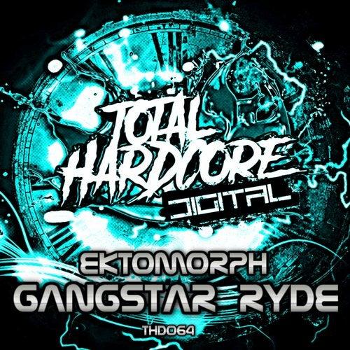 Gangstar Ryde