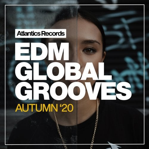 EDM Global Grooves Autumn '20