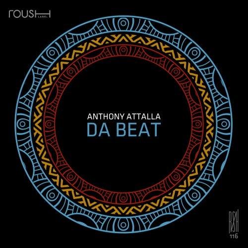 Da Beat