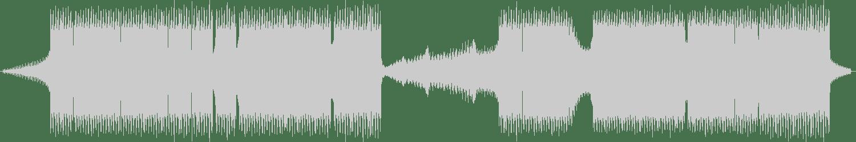 Gabeen, Tosi - Infected (Electrorites Remix) [Scarecrow Music] Waveform