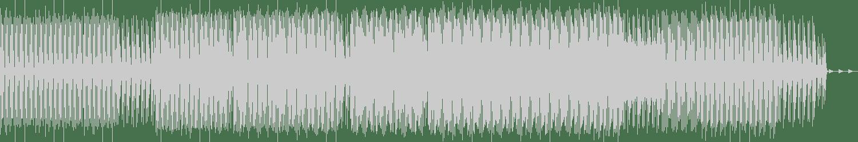 Loose Fit - Magnetise (Original Mix) [Join The Dots] Waveform