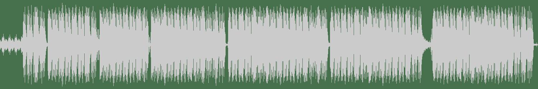 Marco Lazovic - Eklektic Disco (Original Mix) [BEEF Records] Waveform